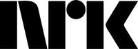 596px-NRK_logo.svg