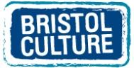 bristol culture