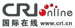 cri-china