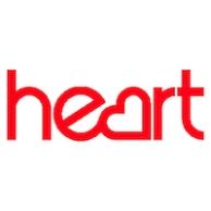 heartFM