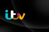 New ITV logo-1439323