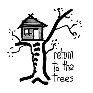 Nick Walters_return to the trees-grey