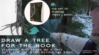 uptrees_book_draw-me-a-tree-header