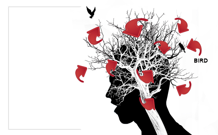 uptrees_tangent_head