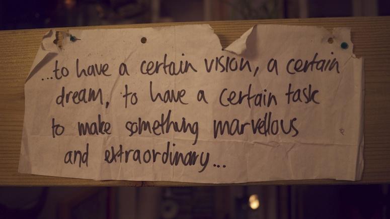 Certain vision3