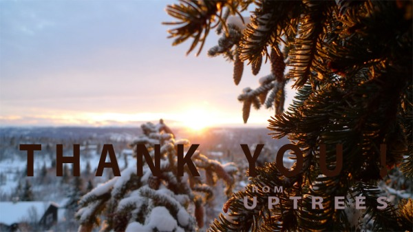 uptrees-thank-you15