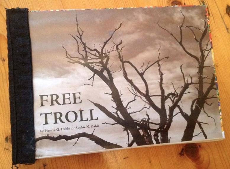 free troll