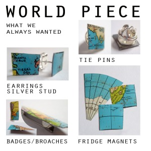 world-piece-shop