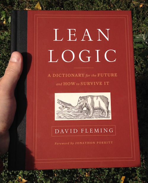 lean-logic-book