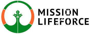 missionlifeforce