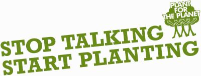 start-planting-logo