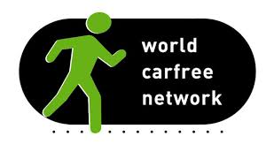 worldcarfree