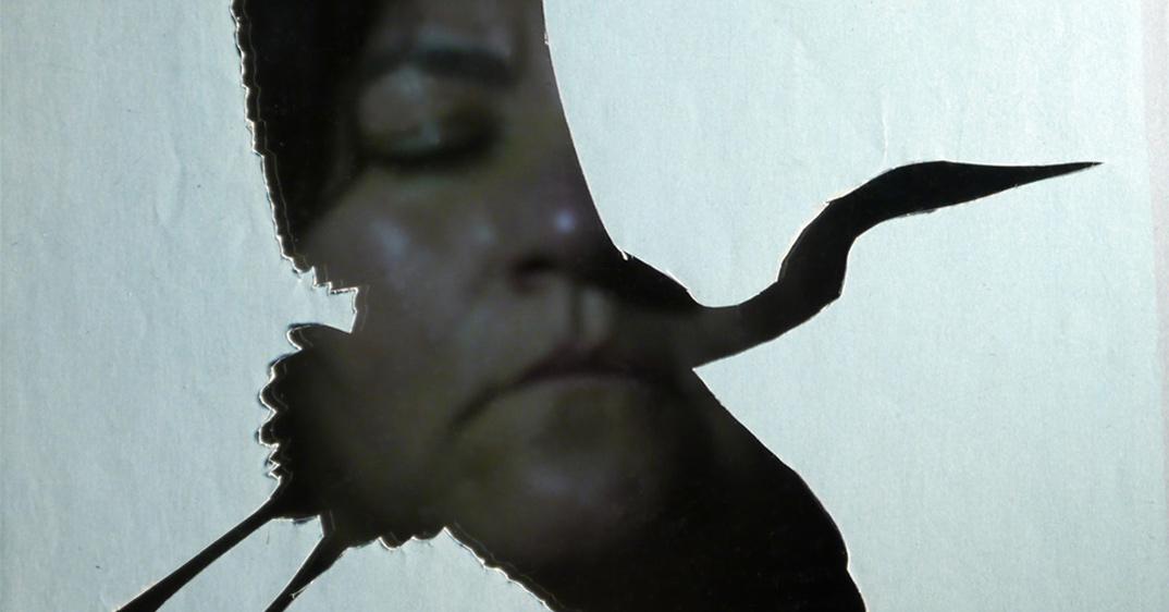 Extinction_ceremonies-Ximena-cropped-02